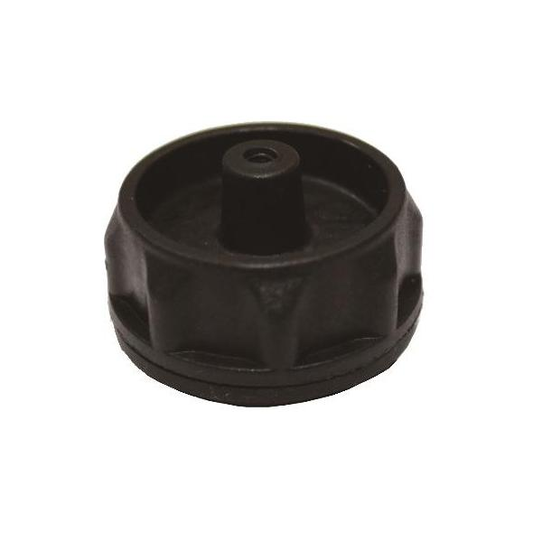 Cap Plastic For Mini Male End