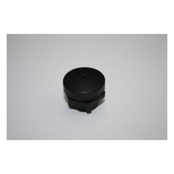 C3 Waterproof Cap Mating For Through-Hole