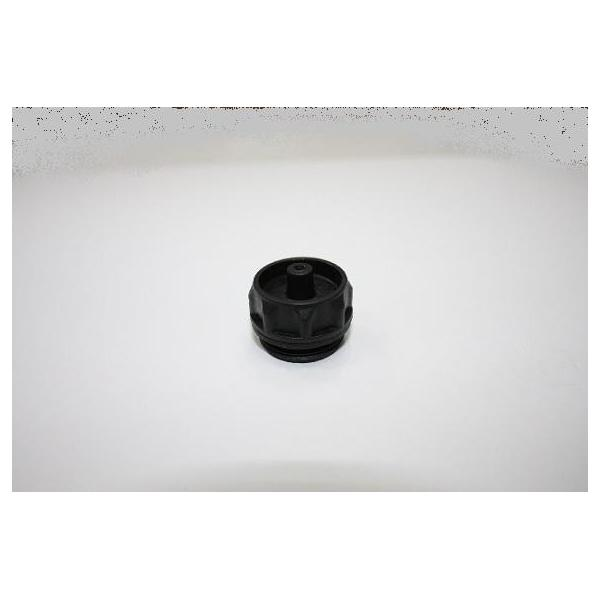 Cap Plastic For Mini Female End