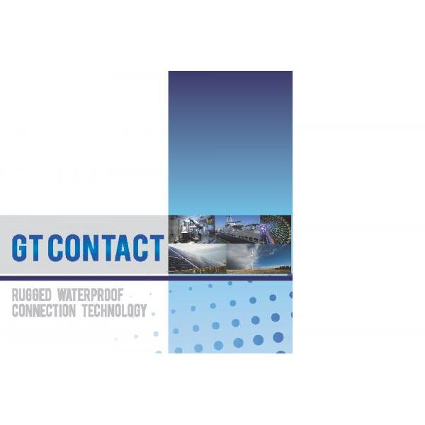 GTC catalogue
