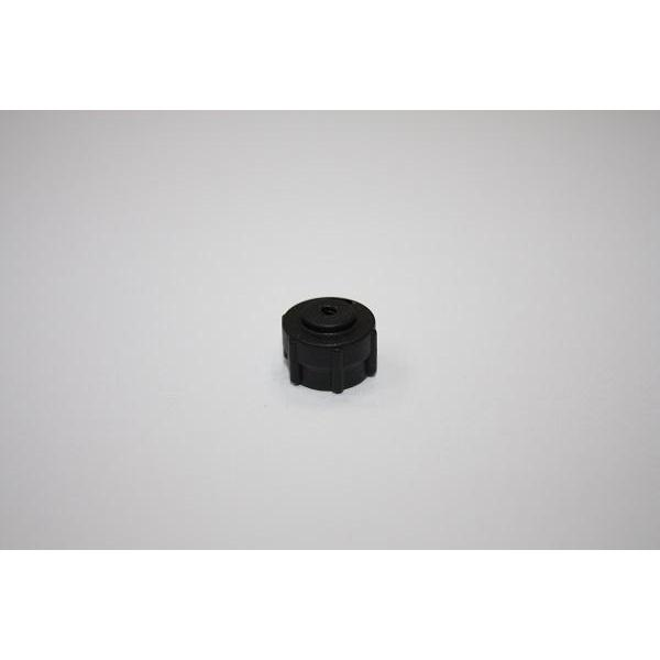 Cap Plastic For C1 Screw Panel