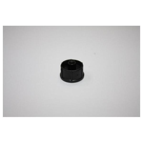 Cap Plastic For C2 Lock Panel