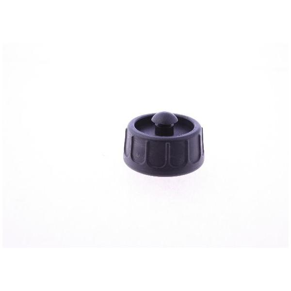 Cap Plastic For C3 Screw Panel
